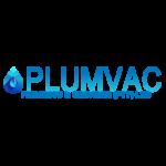 Plumvac Projects & Services (Pty) Ltd