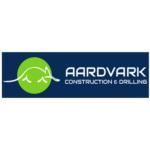Aardvark Construction and Horizontal Drilling