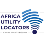 Africa Utility Locators