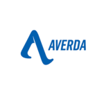 Averda South Africa (Pty) Ltd
