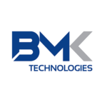 BMK Technologies (Pty) Ltd