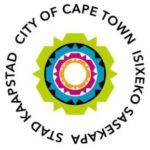 City of Cape Town – Water and Sanitation