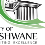 City of Tshwane Metropolitan Municipality  Dept. Public Works and Service Delivery   Water and Sanitation Division