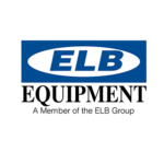 ELB Equipment