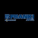 Franki Africa (Pty) Ltd