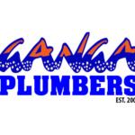 Ganga Plumbers cc