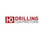 HD Drilling Contractors cc