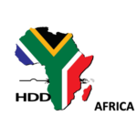 HDD Africa cc