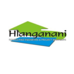 Hlanganani Engineers and Project Managers (Pty) Ltd