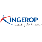 Ingerop South Africa (Pty) Ltd