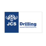 JCS Drilling Construction