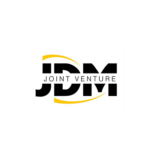 The JDM Joint Venture Group