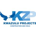 Kwazulu Projects