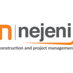 Nejeni Construction & Project Management (Pty) Ltd