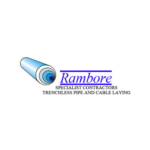 Rambore (Pty)Ltd