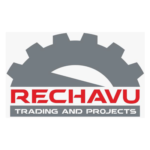 Rechavu Trading & Projects