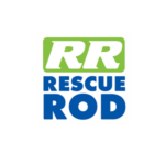 Rescue Rod (Pty) Ltd