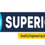 Superior Quality Engineering and Technologies 8 (Pty) Ltd.