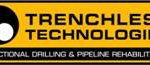 Trenchless Technologies (Pty) Ltd.