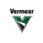 Vermeer Equipment Suppliers (Pty) Ltd
