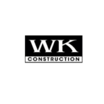 WK Construction (SA)