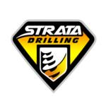 Strata Drilling (Pty) Ltd